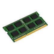 KINGSTON MEM 8GB 1600MHz LOW VOLTAGE SODIMM