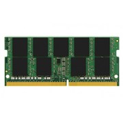 KINGSTON MEM 8GB DDR4 2400MHZ SODIMM MODULE#PROMO#