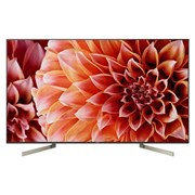 "SONY LED TV 75"" 4K UHD HDR SMART TV WI-FI ANDROID KD75XF9005"