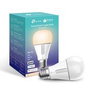 TP-LINK LAMP A KASA SMART LED BULB WIFI - KL110