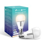 TP-LINK LAMP KL120 WIRELESS KASA SMART LIGHT BULB - KL120