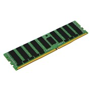 KINGSTON MEM 64G DDR4 2933MHZ ECC CL21 DIMM