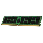 KINGSTON MEM 32GB DDR4-3200MHZ REG ECC MODULE 1RX4