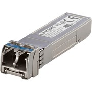 LINKSYS SFP+ 10GBASE-LR  SMF-10KM TRANSCEIVER BUSINESS SMB