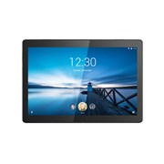 "LENOVO TABLET TB-X505F 10.1""  M10 IPS 2GB 32GB"