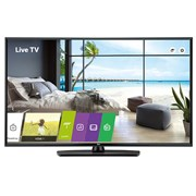 "LG LED TV 55"" UHD 4K PRO:CENTRIC SMART TV HOSPITALITY MODE HOTEL 55UU661H"