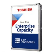 "TOSHIBA HDD 3.5"" 1TB ATA SERIAL III 7200RPM"