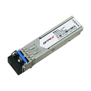 CISCO SB GIGABIT ETHERNET LH MINI-GBIC SFP MONOMODO 1310 nm UPTO 40KM