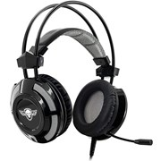 SPIRIT OF GAMER HEADSET ELITE-H70