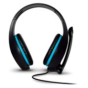 SPIRIT OF GAMER HEADSET ELITE-H5 MULTIPLATFORM PC