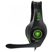 SPIRIT OF GAMER HEADSET PRO-XH5  XBOX ONE GAMING