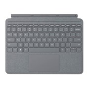 MST SURFACE GO TYPE COVER PT PLATINUM