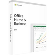 MICROSOFT OFFICE HOME & BUSINESS 2019 ING MEDIALESS#PROMO#