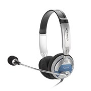 NGS HEADSET MSX 6 PRO C/MICRO JACK 3.5""