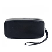 MYWIGO SPEAKER PORTATIL BLUETOOTH