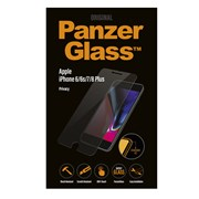 PANZERGLASS SCREEN PROTECTOR APPLE IPHONE 6/6S/7/8 PLUS