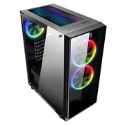 PRIMUX PC IOX GAMING I5-9400 8GB DDR4 240GB SSD + GTX 1650 4GB W10