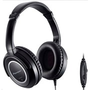 PIONEER HEADPHONES SE-M631TV