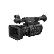 SONY CAMERA VIDEO 4K HDR PXW-Z190