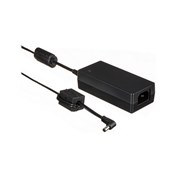 ARUBA INSTANT ON 12V AC POWER ADAPTER