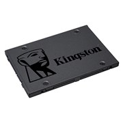"KINGSTON SSD A400 120GB SATA 2.5""#PROMO"