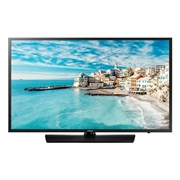 "SAMSUNG HOSPITALITY LED TV 40"" SERIE J 470 FULL HD"