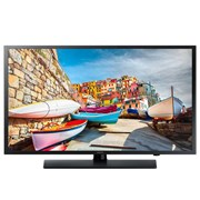 "SAMSUNG HOSPITALITY LED TV 48"" - SERIE EE 470 FH CAMP ATÉ 31-07"