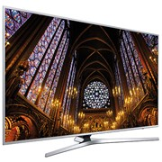 "SAMSUNG HOSPITALITY LED TV 49"" SERIE EE 890 4K FLAT SMART"