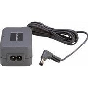 CISCO SB 12V 2A POWER ADAPTER