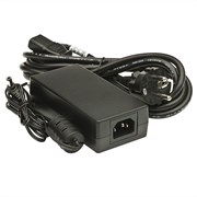 CISCO 48V POWER ADAPTER P/ WAP351