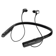 SENNHEISER EARPHONES COLLAR ADAPT 460 WIRELESS BLUETOOTH