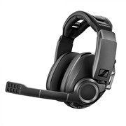 SENNHEISER HEADSET GAMING GSP670 PC/ MAC/ PS4 WIFI