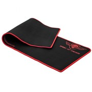 SPIRIT OF GAMER GAMING MOUSE PAD ULTRA KING SIZE DESIGN RED