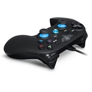 SPIRIT OF GAMER PS4 WIRED GAMEPAD