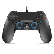 SPIRIT OF GAMER PS4 PRO  WIRED GAMEPAD