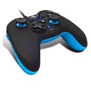 SPIRIT OF GAMER XTREM GAMEPAD PLAYER WIRED