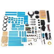 SPC MAKEBLOCK ROBOT ULTIMATE KIT 2.0