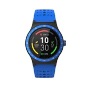 SPC SMARTWATCH SMARTEE POP BLUE