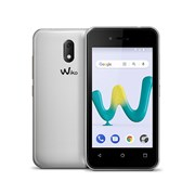 "WIKO SUNNY 3 MINI + CAPA 4.0"" 2MP+VGA 512MB+8GB WHITE"