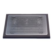 TARGUS BASE P/ PORTATIL COOLING PAD 15 TO 17""