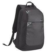 "TARGUS MOCHILA INTELLECT BLACK 15.6"" *PROMO*"