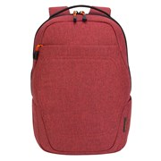 "TARGUS MOCHILA GROOVE X2 COMPACT 15"" RED #PROMO SMB#"