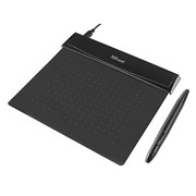TRUST GRAPHIC TABLET FLEX DESIGN+ WIRELESS STYLUS PEN