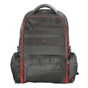 TRUST MOCHILA GAMING GXT1250 HUNTER 17.3""