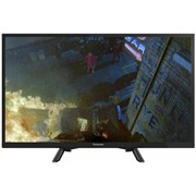 "PANASONIC LED TV 32"" HD HDR10 HLG TX-32FS400E"