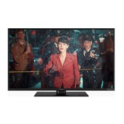 "PANASONIC LED TV 43"" UHD 4K SMART TV TX-43FX550E"