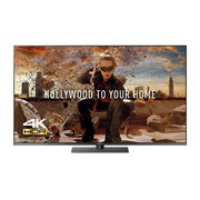 "PANASONIC LED TV 50"" TX-50EX780E UHD 4K SMART TV WI-FI"