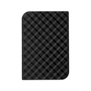"VERBATIM HDD 2.5"" 4TB STORENGO USB 3.0 BLACK"