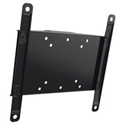 VOGELS PFW 4210 WALL MOUNT TILT