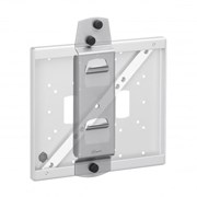 VOGELS PFW 910 DISPLAY WALL MOUNT, AUTOLOCK